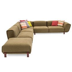 Bold Designer Modular Sofa Systems From Moroso All Information High Resolution Images