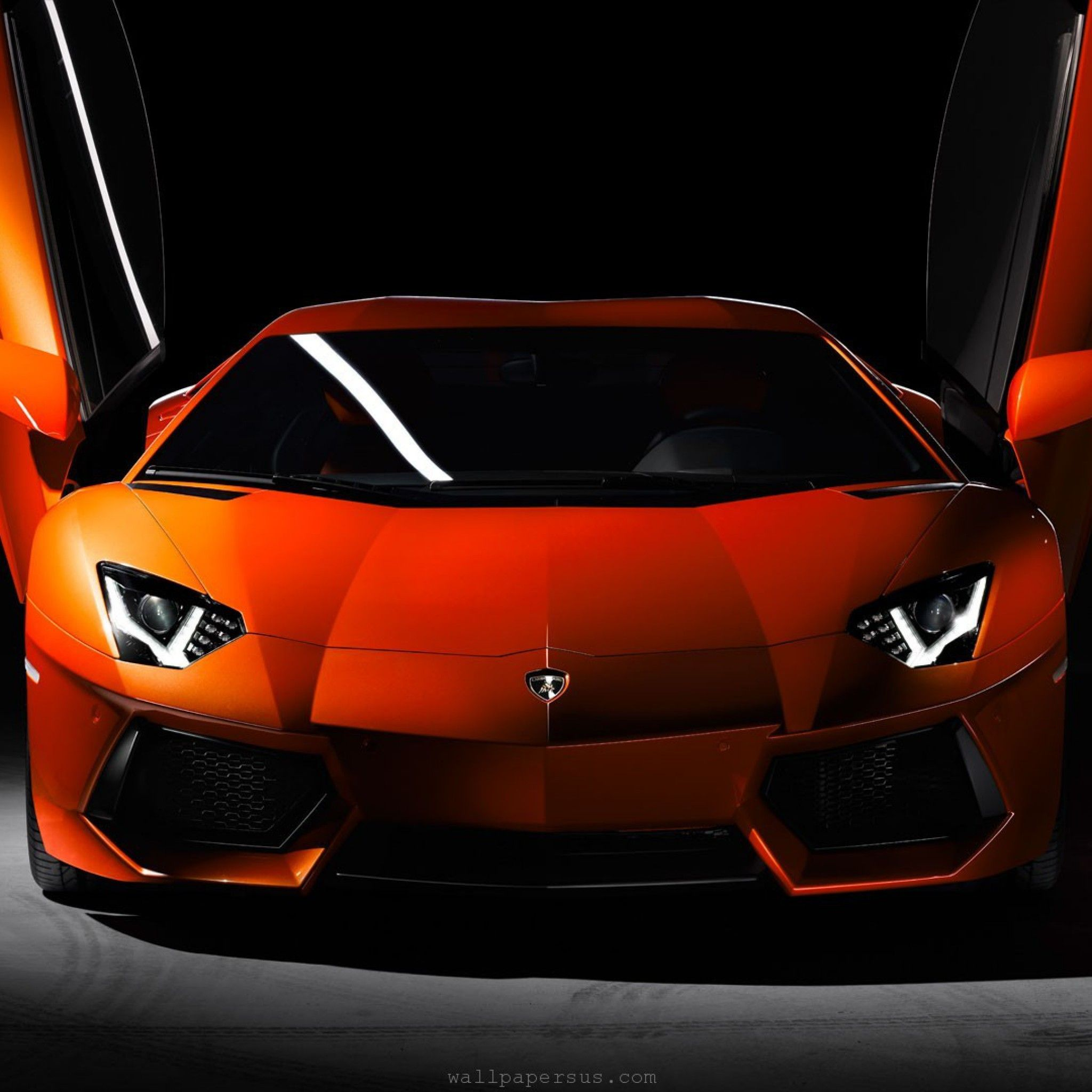 a in southbeachexoticrentals car cars vehicles miami lamborghini luxury exotic rent img spyder huracan rental