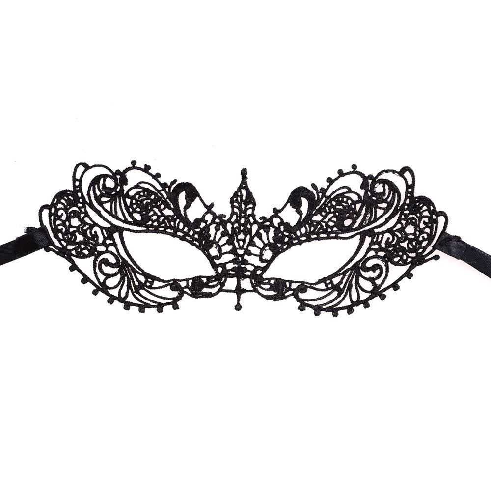 lace masquerade masks templates - Google Search | Diy | Pinterest ...