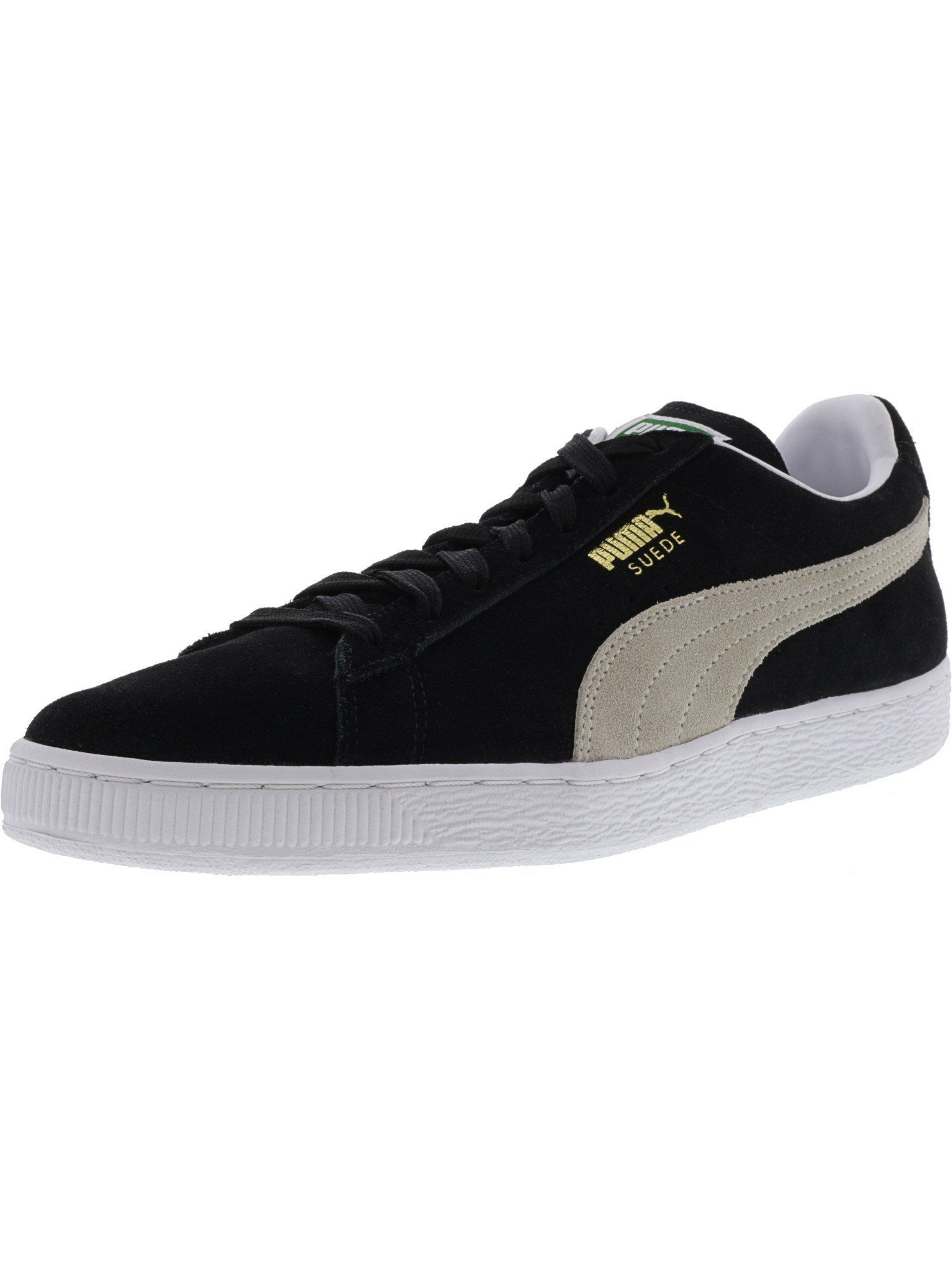 Ankle sneakers, Puma mens, Formal shoes