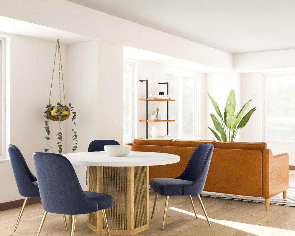 Best Small Apartment Design Ideas