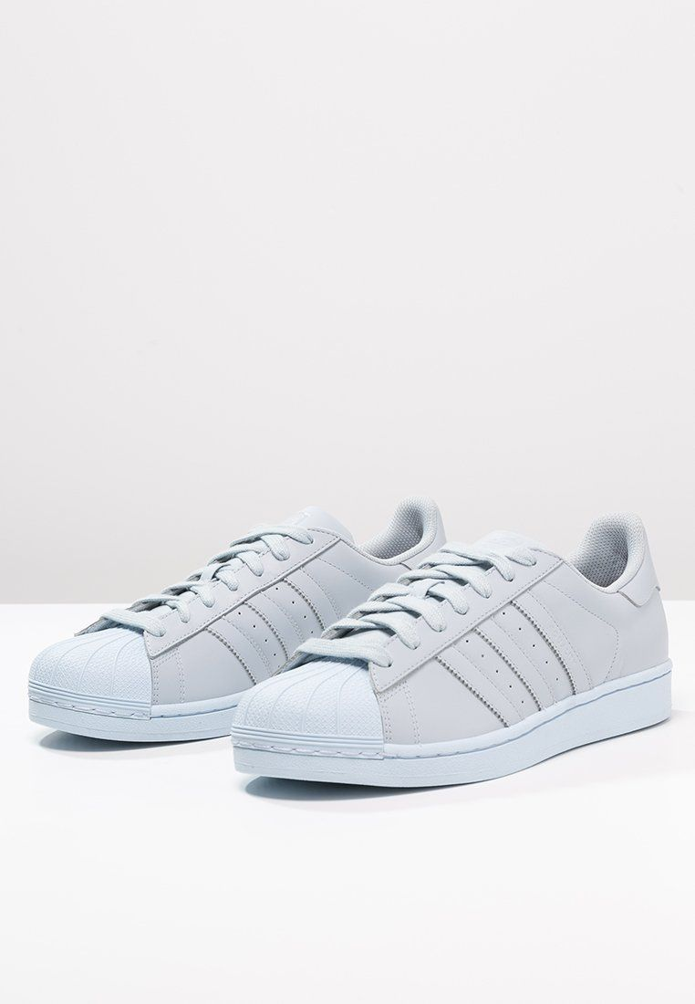 check-out e3dad 68bc4 adidas Originals - SUPERCOLOR SUPERSTAR - Baskets basses ...