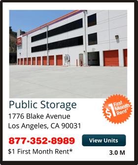 Cheap Los Angeles Self Storage Units Near Me Self Storage Self Storage Units Cheap Storage Units