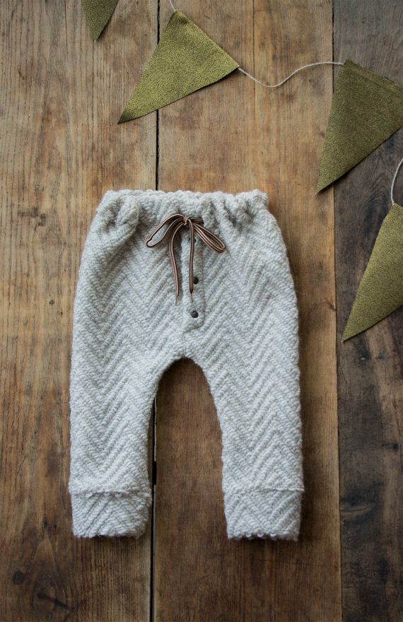 Photo of Trendy and Stylish Baby Boy Clothes on Etsy