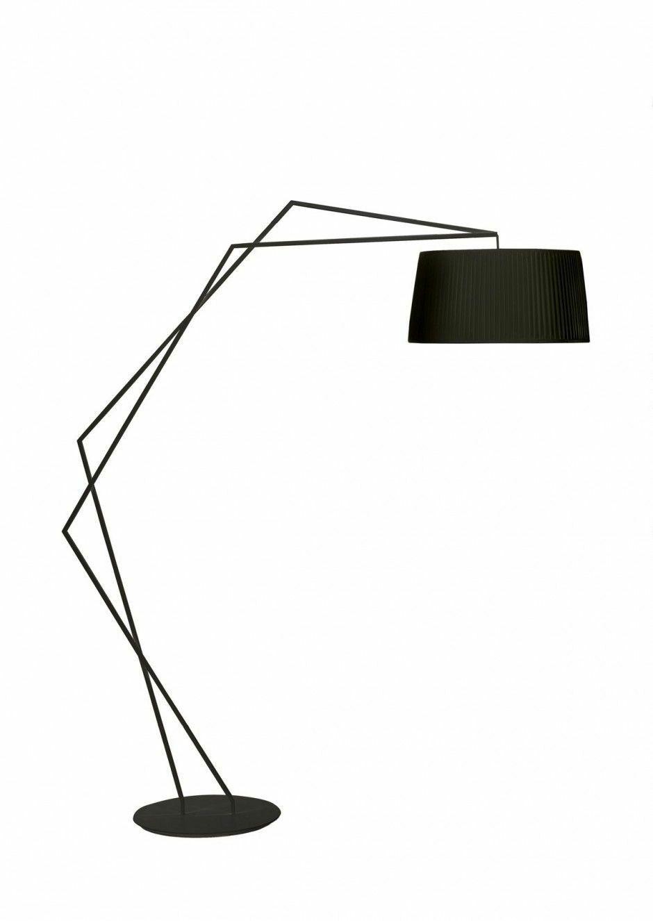 Pin di Carlo Pollio su lights Lampade, Illuminazione