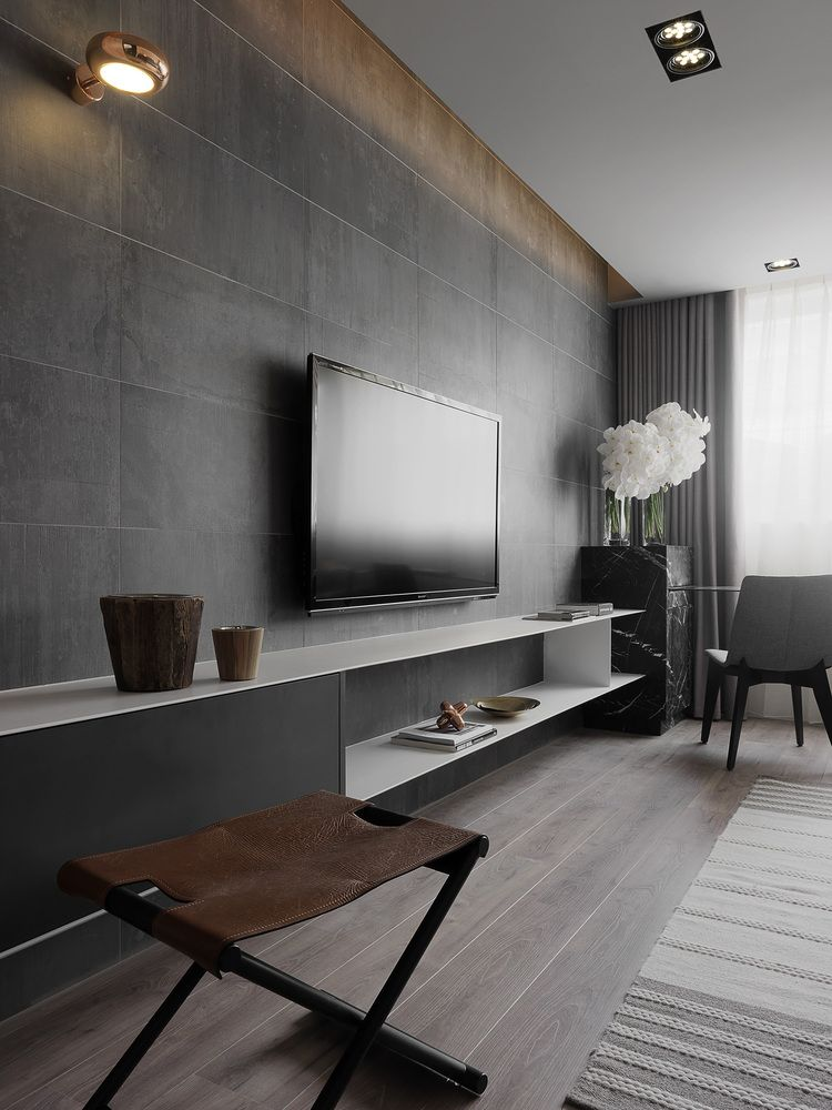 Gallery of Residence of Hsieh / Platino Interior Design - 14 light - diseo de interiores de departamentos