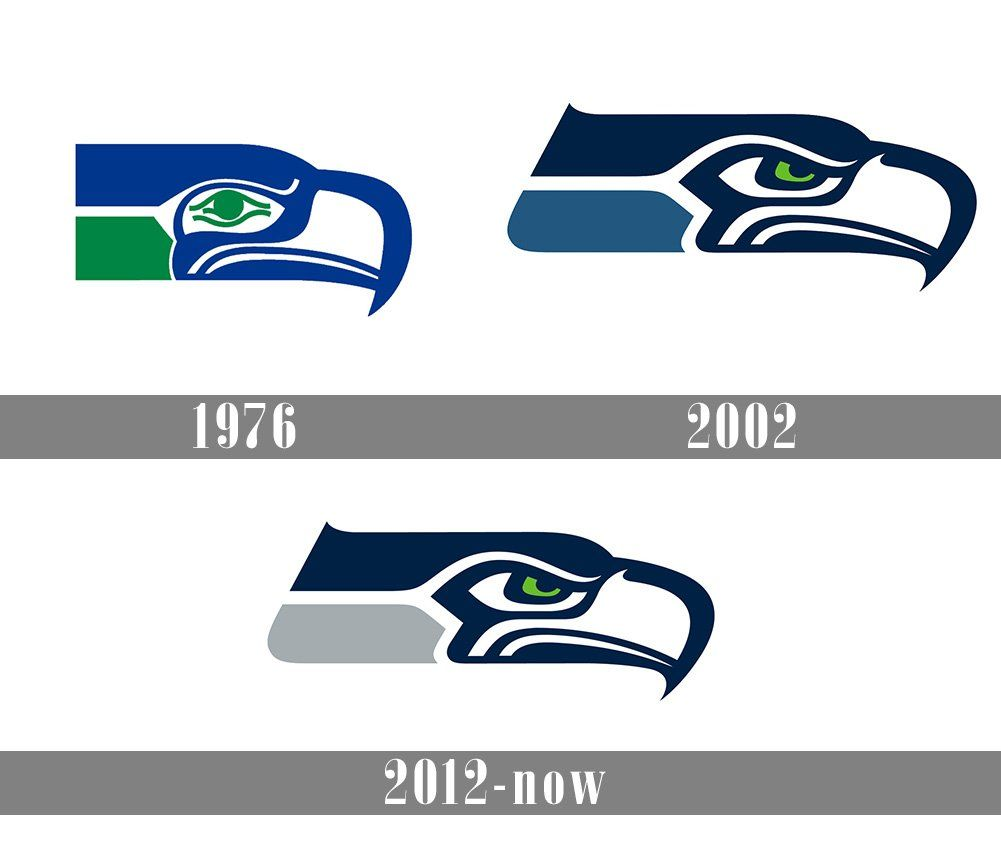 31++ Seahawks symbol information