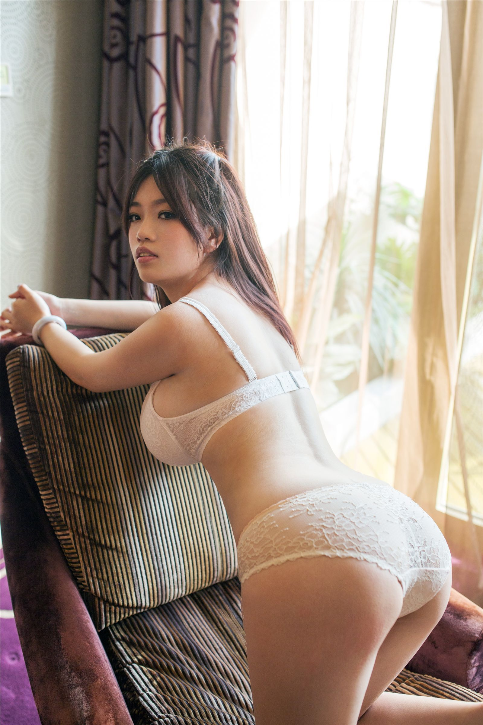 Actresses nude images