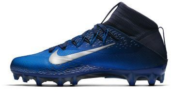 competitive price af08f 7e22f Nike Vapor Untouchable 2 Men s Football Cleat Mens Football Cleats, Men s  Football, ...