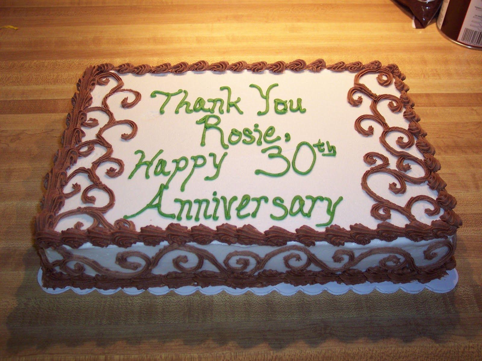 Baby Shower 6 Cake Wedding Sheet Cakes Sweet Cakes