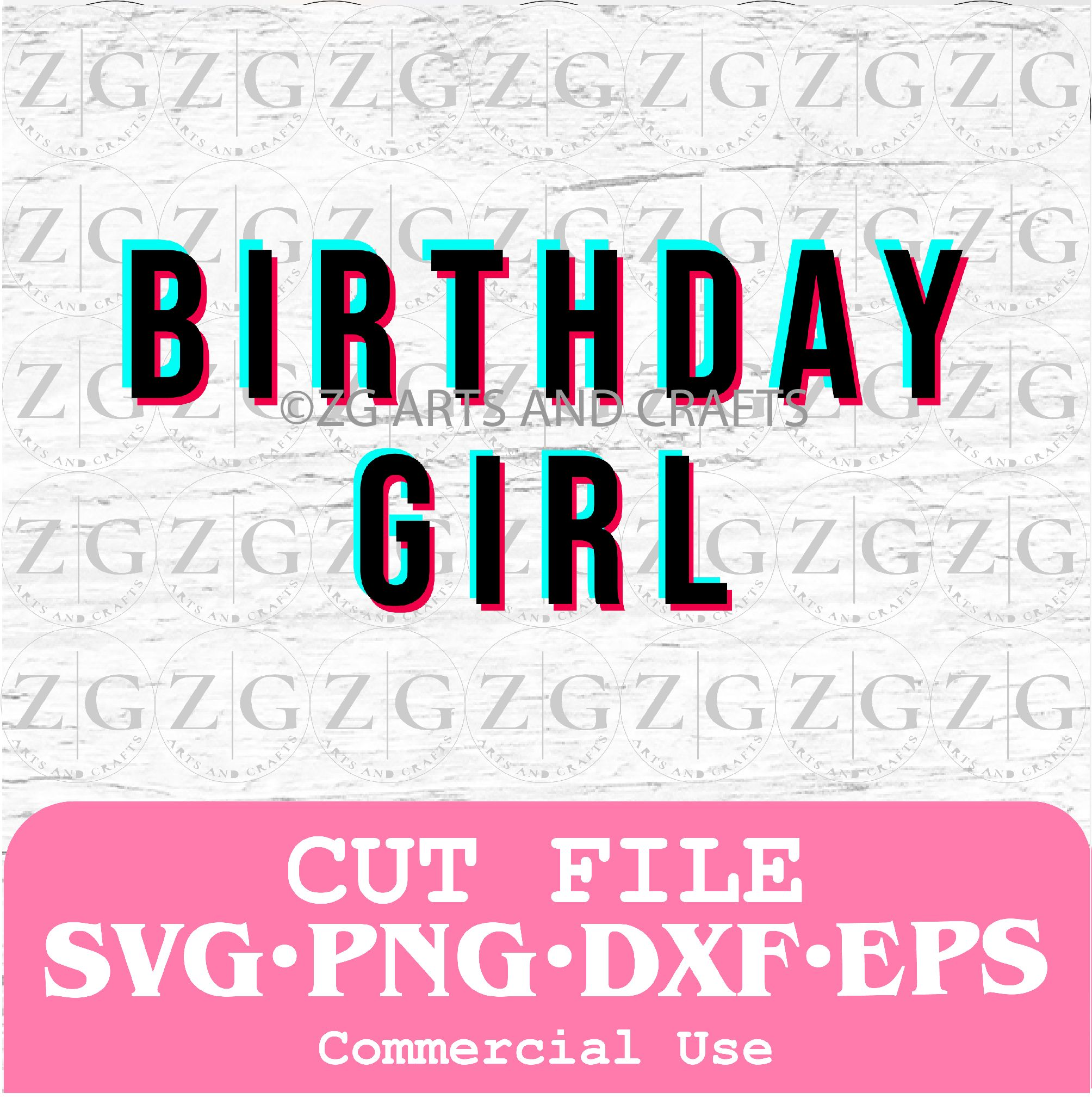 Birthday Girl Svg Tik Tok Svg Svg Files For Cricut October Birthday Svg Tik Tok Svg Savage Svg Tiktok Mom Tiktok Shirt Design In 2020 Printed Invitations Girl Birthday This Or