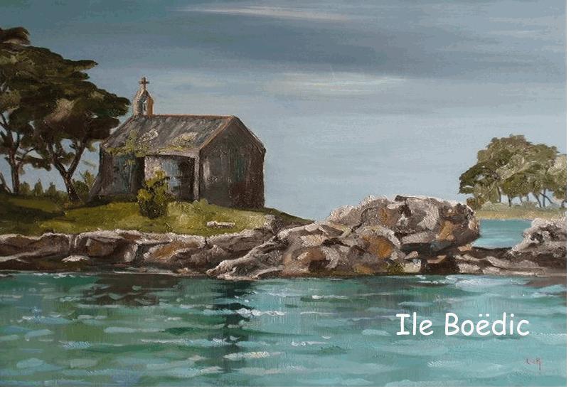 Tableau peinture huile : peinture huile sur toile, tableau paysage ...