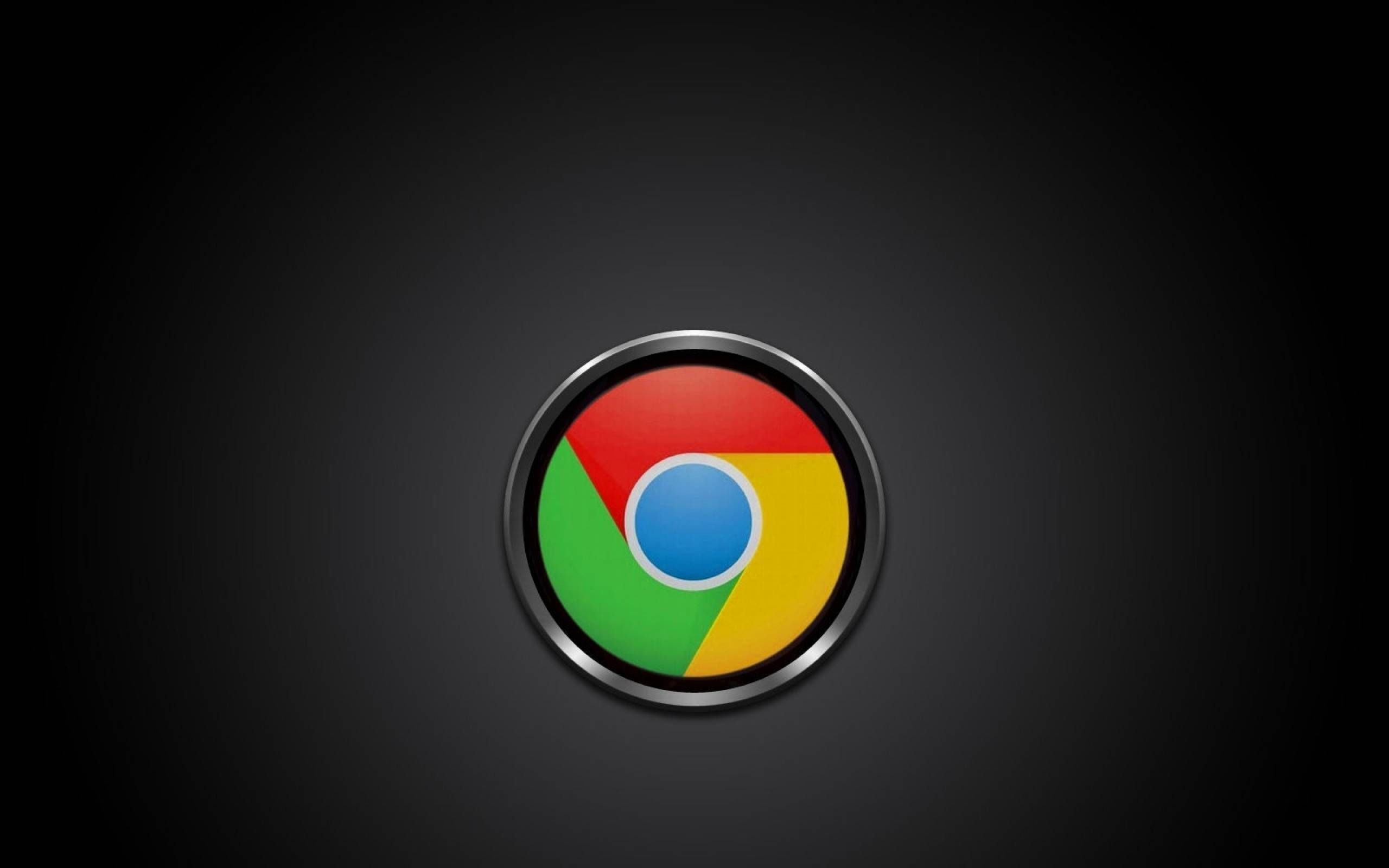 Google Chrome Wallpaper Desktop Background