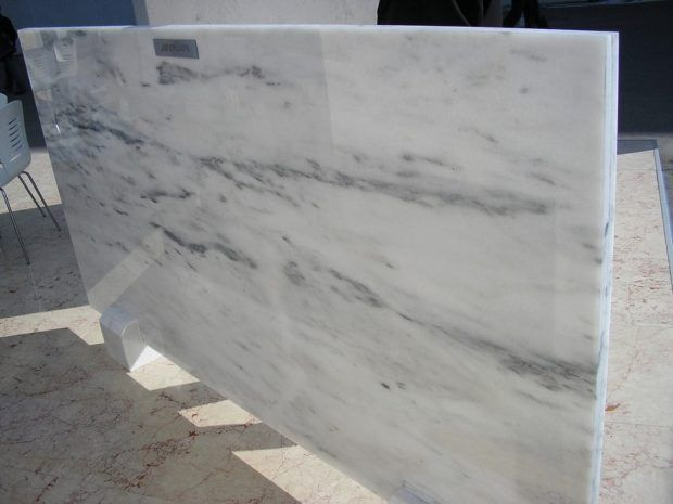 Quartz Countertop That Looks Like Carrara Marble Dreamy Quartz