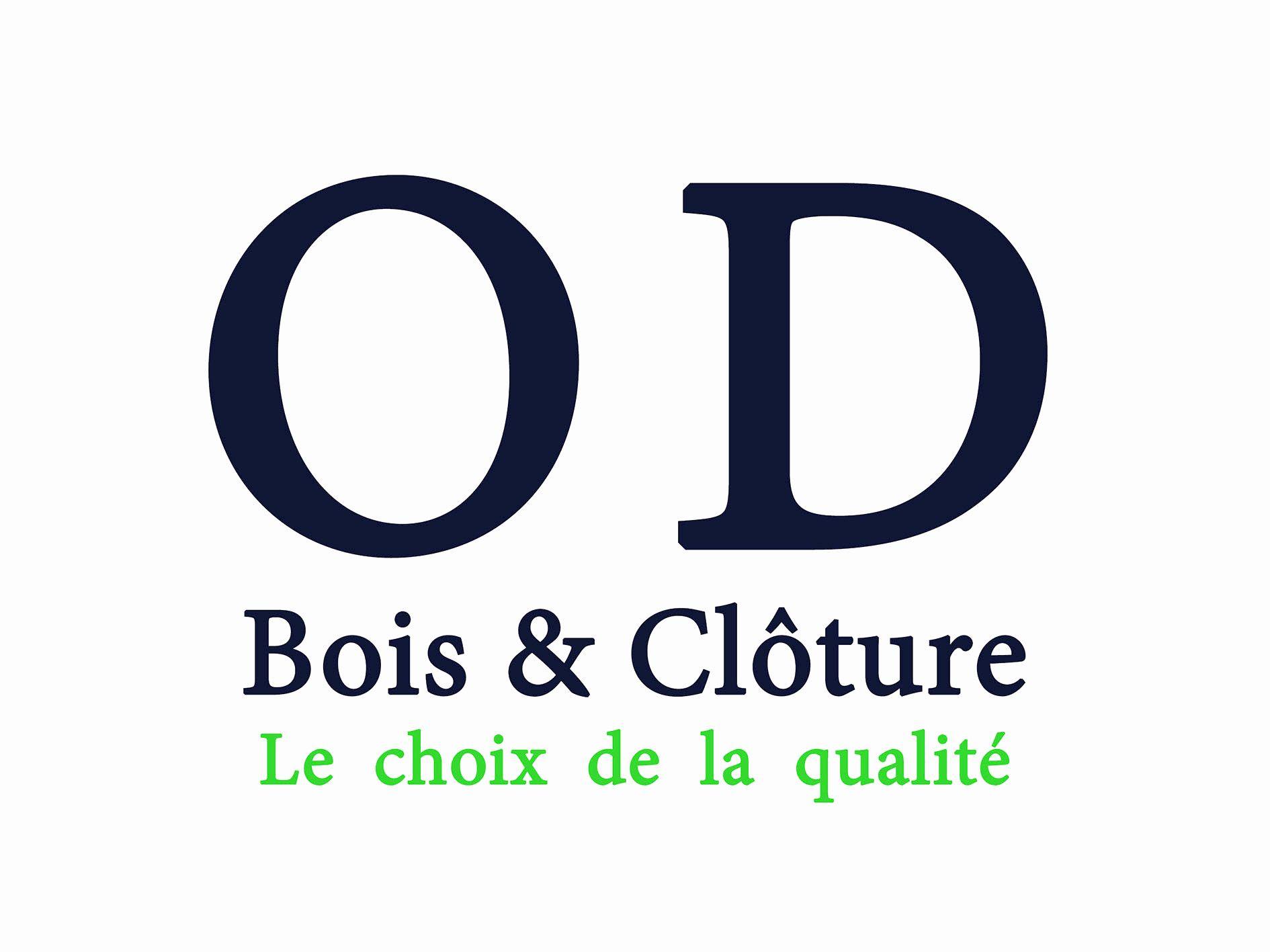 Luxury Le Bon Coin Rhone Alpes Immobilier Avec Images Abri De Jardin Bois Salon De Jardin Legrand Celiane