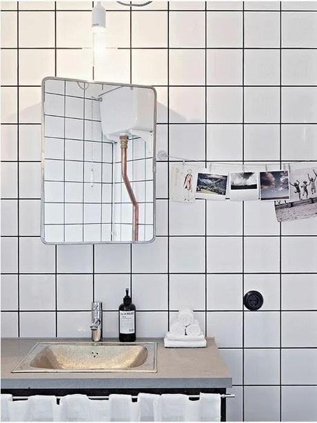 diy-trendy-juntas-negras-azulejos-blancos-L-f9cgri.jpeg (460×614)