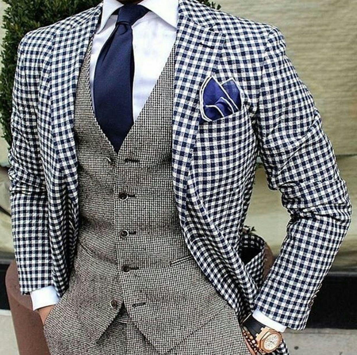 #Elegance #Fashion #Menfashion #Menstyle #Luxury #Dapper #Class #Sartorial #Style #Lookcool #Trendy #Bespoke #Dandy #Classy #Awesome #Amazing #Tailoring #Stylishmen #Gentlemanstyle #Gent #Outfit #TimelessElegance #Charming #Apparel #Clothing #Elegant #Instafashion
