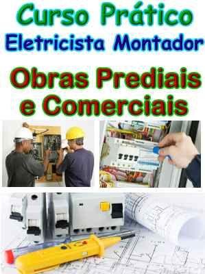 Pin De Portal Do Conhecimento Em Eletrotecnica Eletrica E Afins