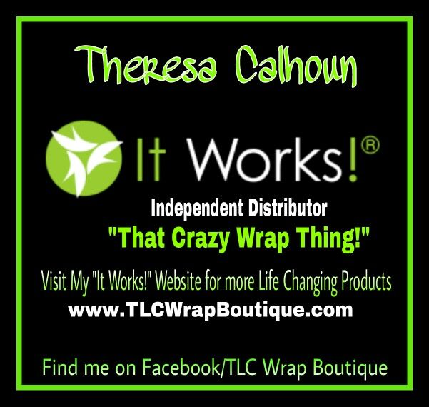 It Works Independent Distributor Direct Sales Join My Team Today