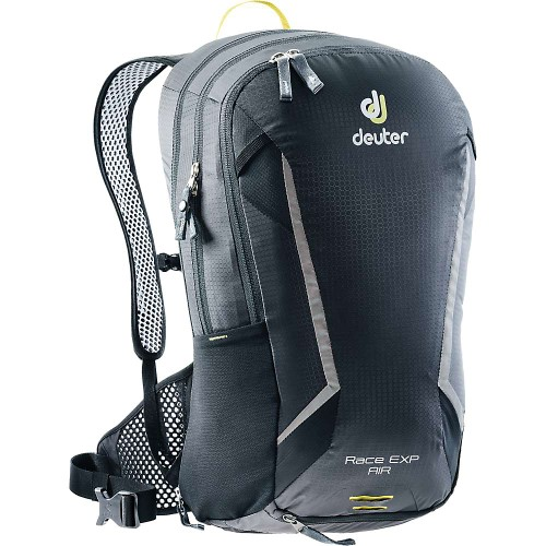 Deuter Race Exp Air Hydration Hiking Pack Racing Backpacks Hydration Pack