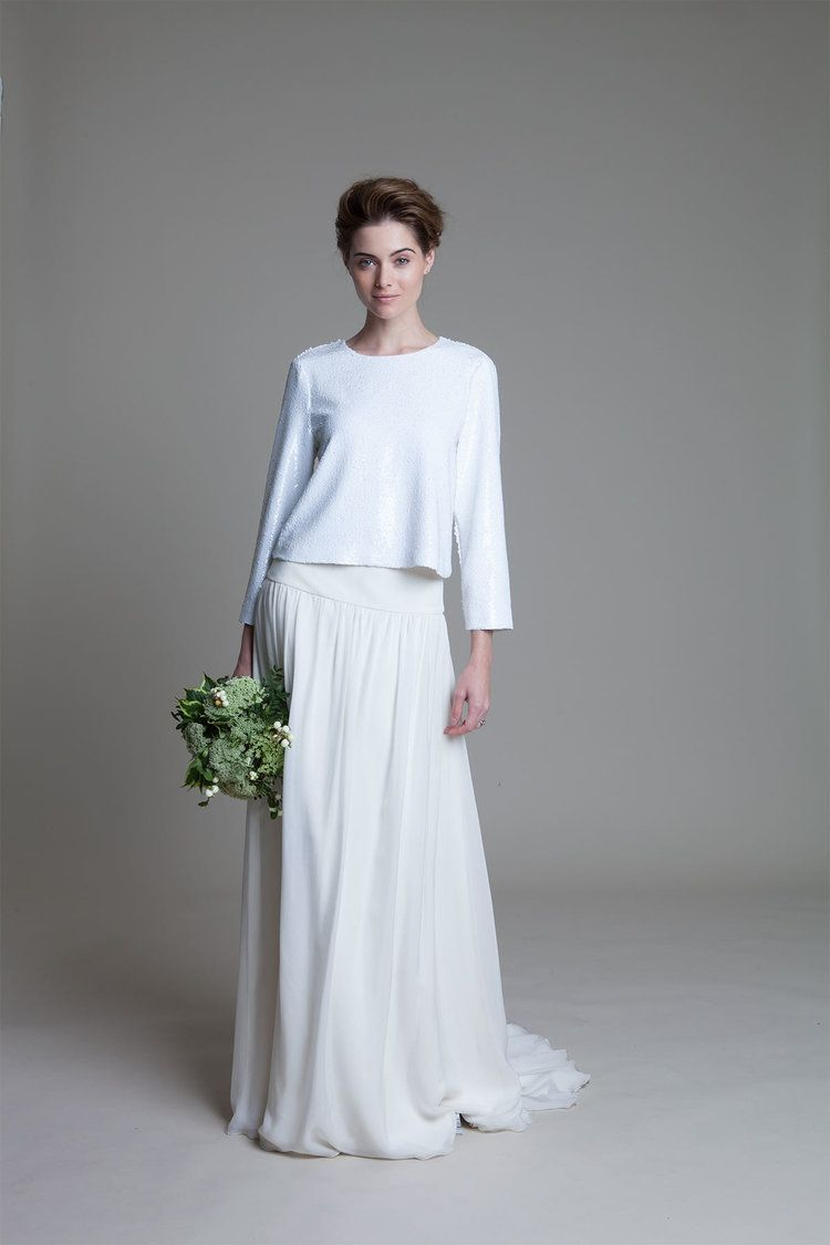 What To Wear To a Registry Office Wedding | Pinterest | Wedding ...
