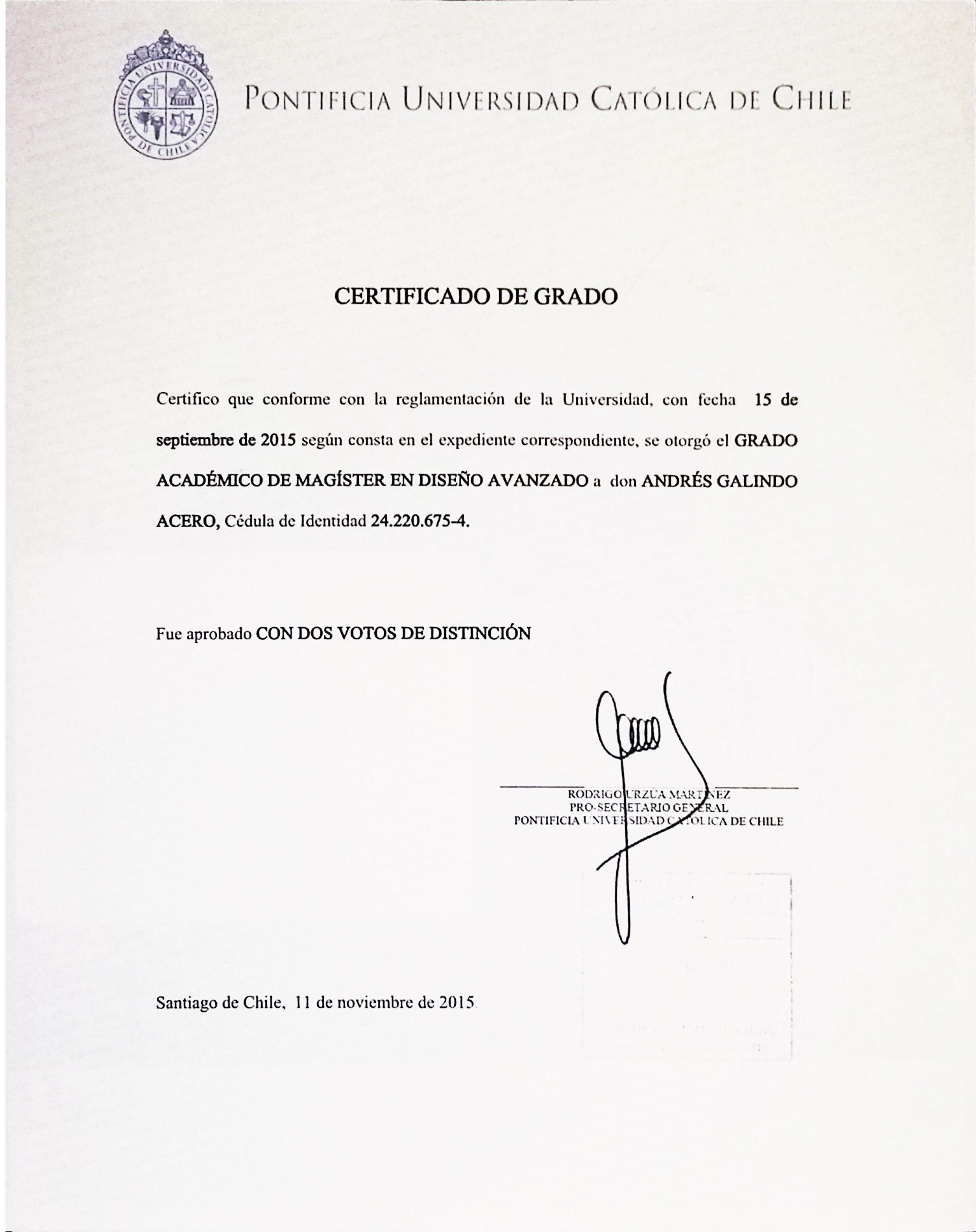 diploma 06