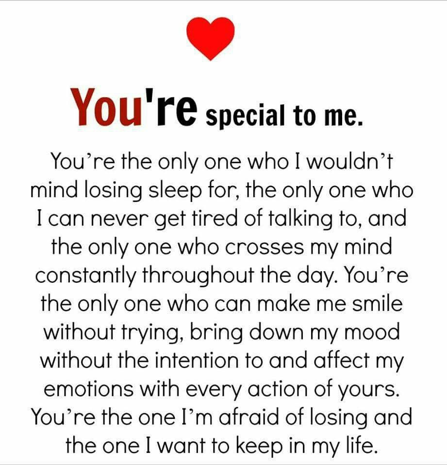I Love You Unconditionally Love Me Quotes Love Mom Quotes Daughter Love Quotes