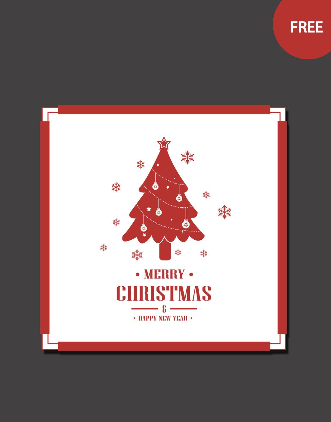 christmas trees template - Forte.euforic.co