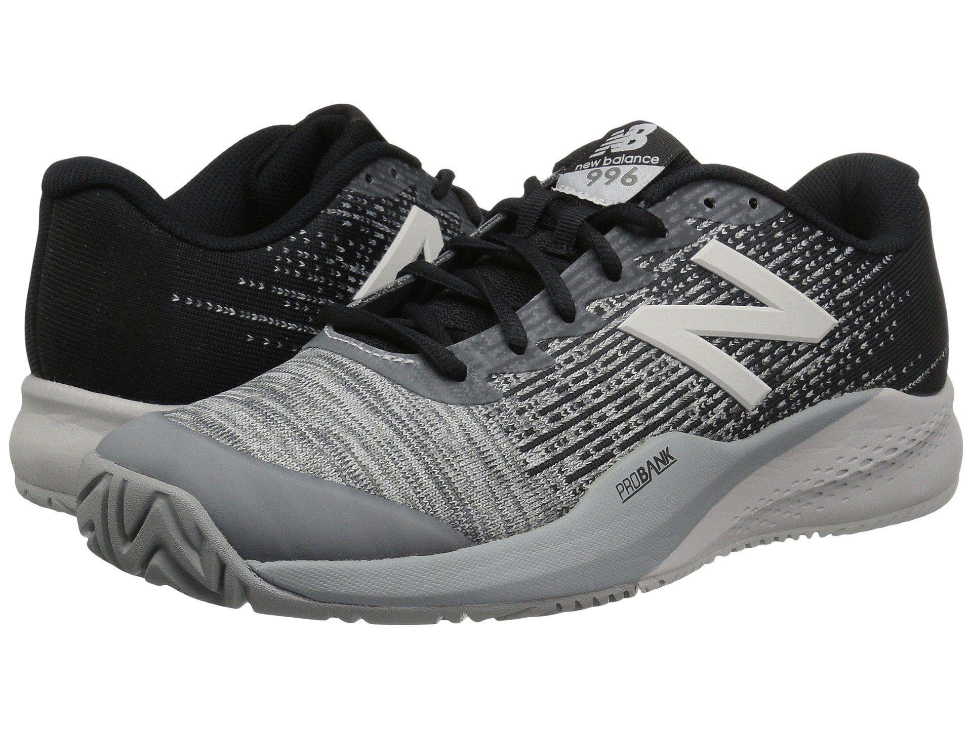 new balance 996v3 tennis shoes £95 new balance