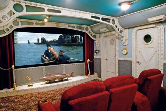 The Best Man Caves You Have Ever Seen Man Caves Caves And - 33 best man caves ever seen