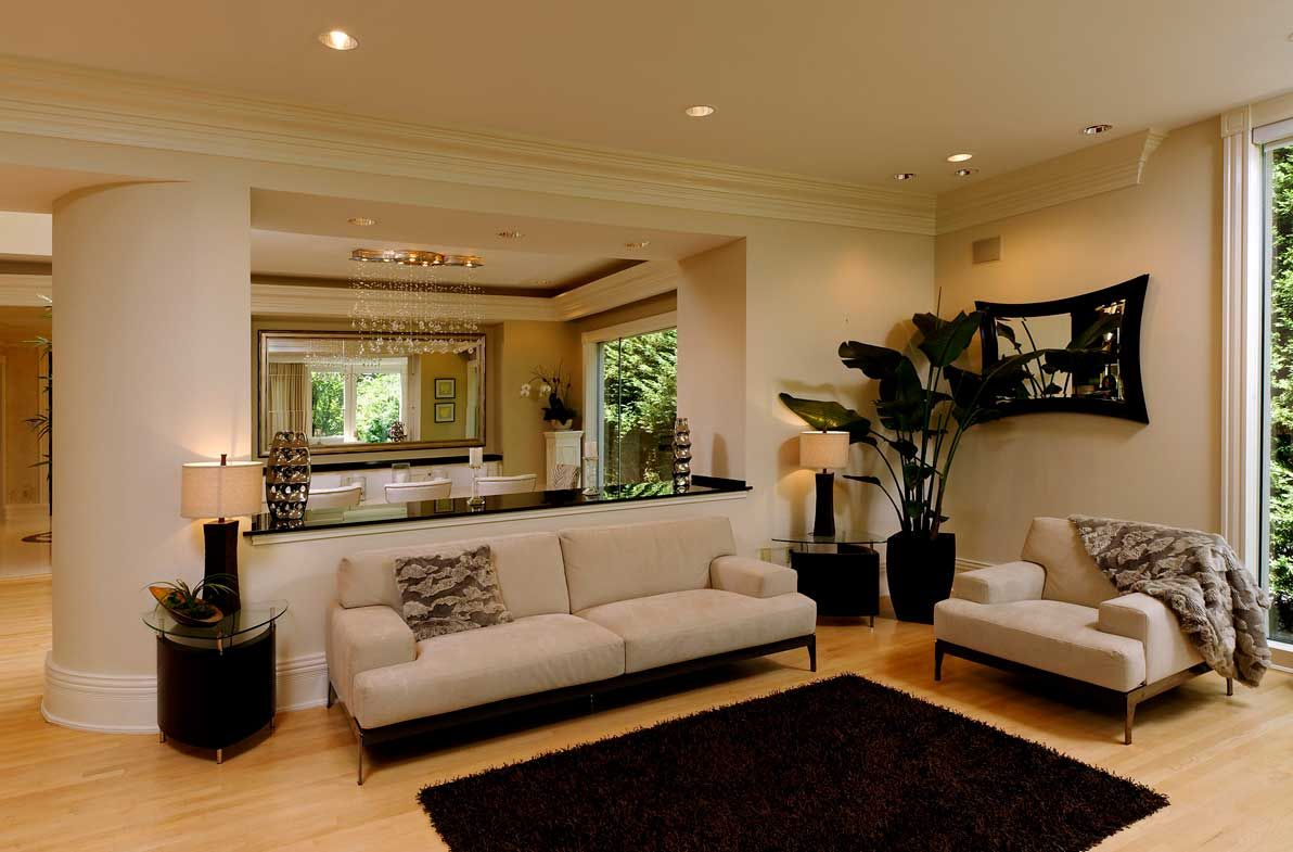 interior paint design ideas for living rooms Interior Paint Color