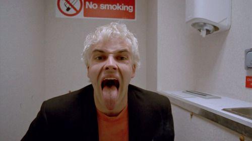 Trainspotting 1996, Danny Boyle
