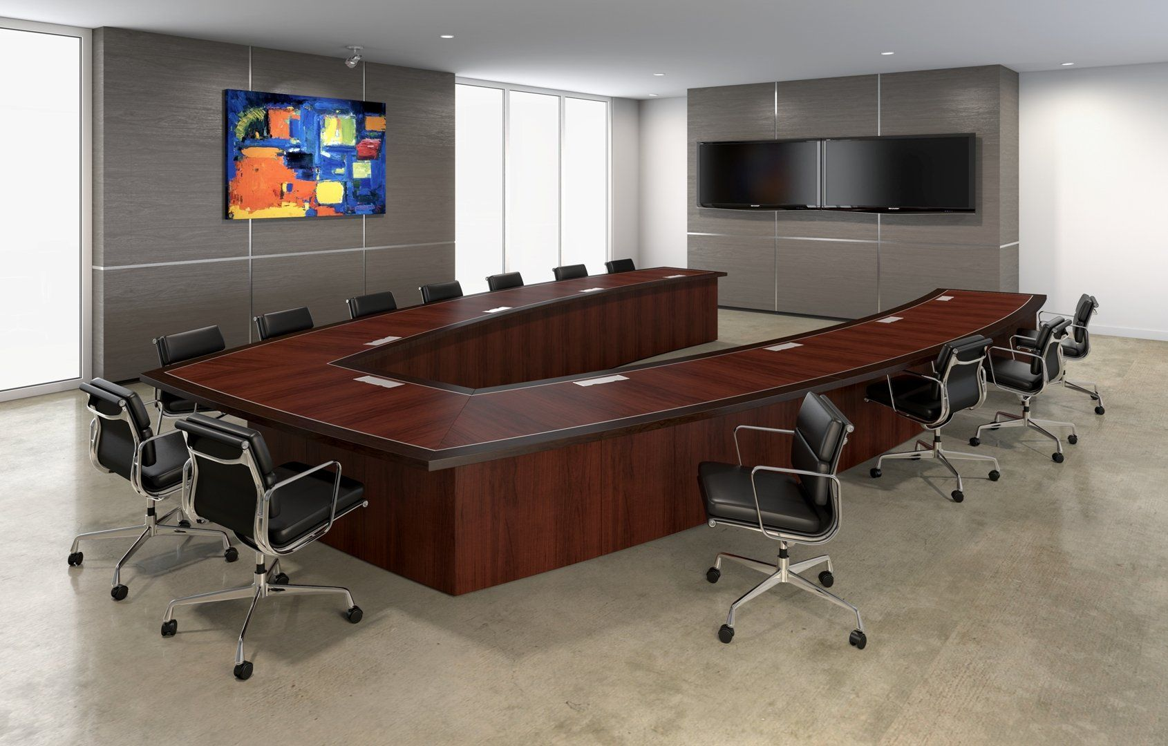 Pin by Nevers Industries on Americana  Custom wood furniture