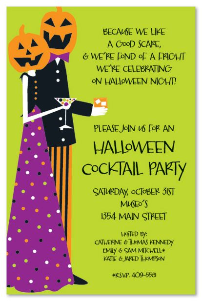 Halloween costume party invitation wording wallpapers – Halloween Party Invitation Poems