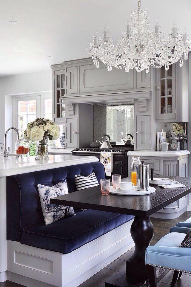Kitchen With Breakfast Book Kitchen Booths Kitchen Banquette