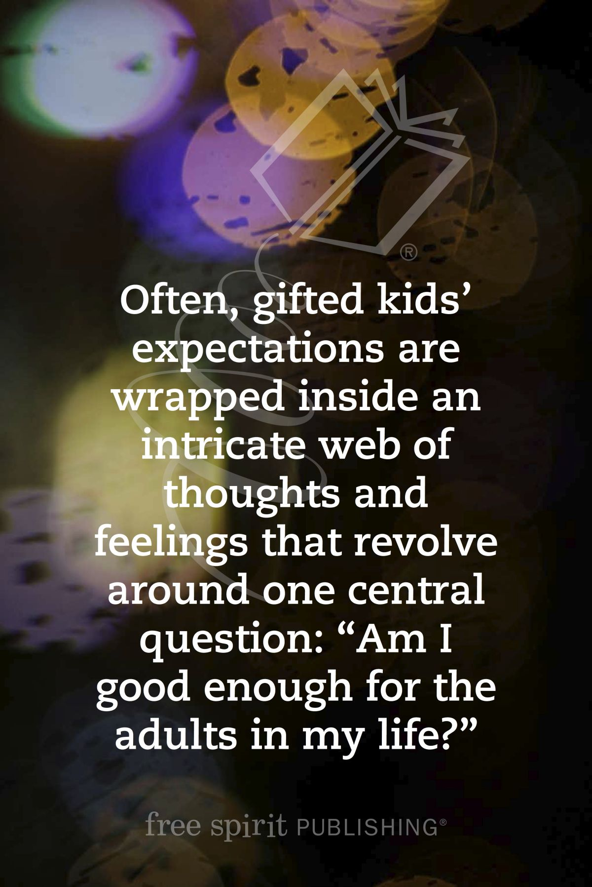 Why Your Gifted Child Isn T Living Up To Expectations And What You Can Do About It Homeschool Mom Quotes Gifted Children Quotes Expectation Quotes