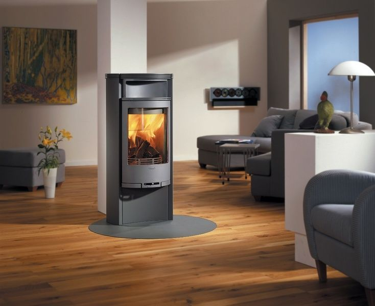 wood cook stove fireplace insert   wood burning stove installation, amish  wood cook stove, - Wood Cook Stove Fireplace Insert Wood Burning Stove Installation