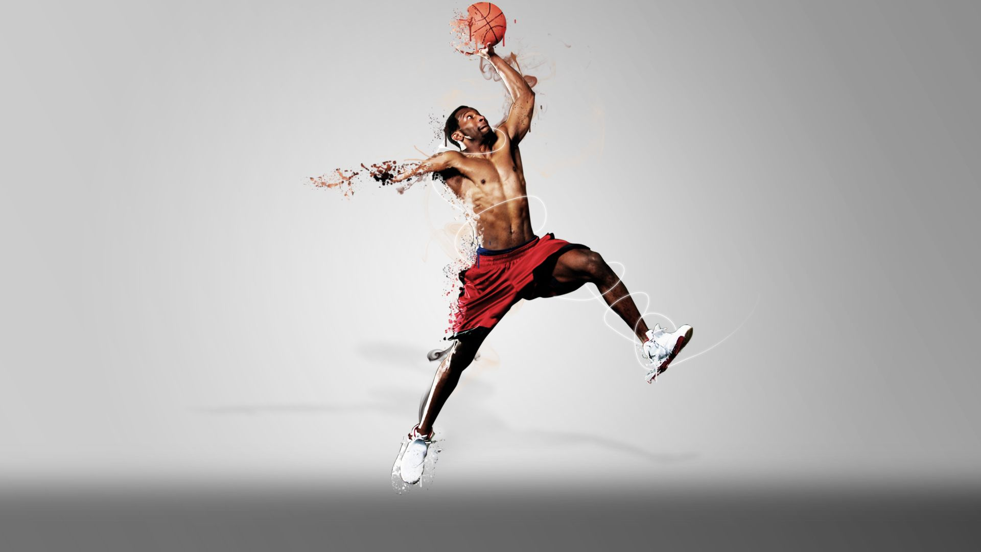 Sports Basketball Wallpapers High Quality Athletics Wallpaper