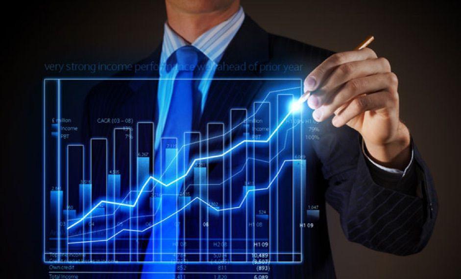 Cele mai bune semnale ale opțiunilor binare - Recenzii binare ale opțiunilor de broker