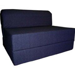 Portable Beds For Adults Recommendations Updated For 2020 Portable Bed Affordable Chair Bed