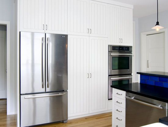 Full Wall Kitchen Cabinet Google Search