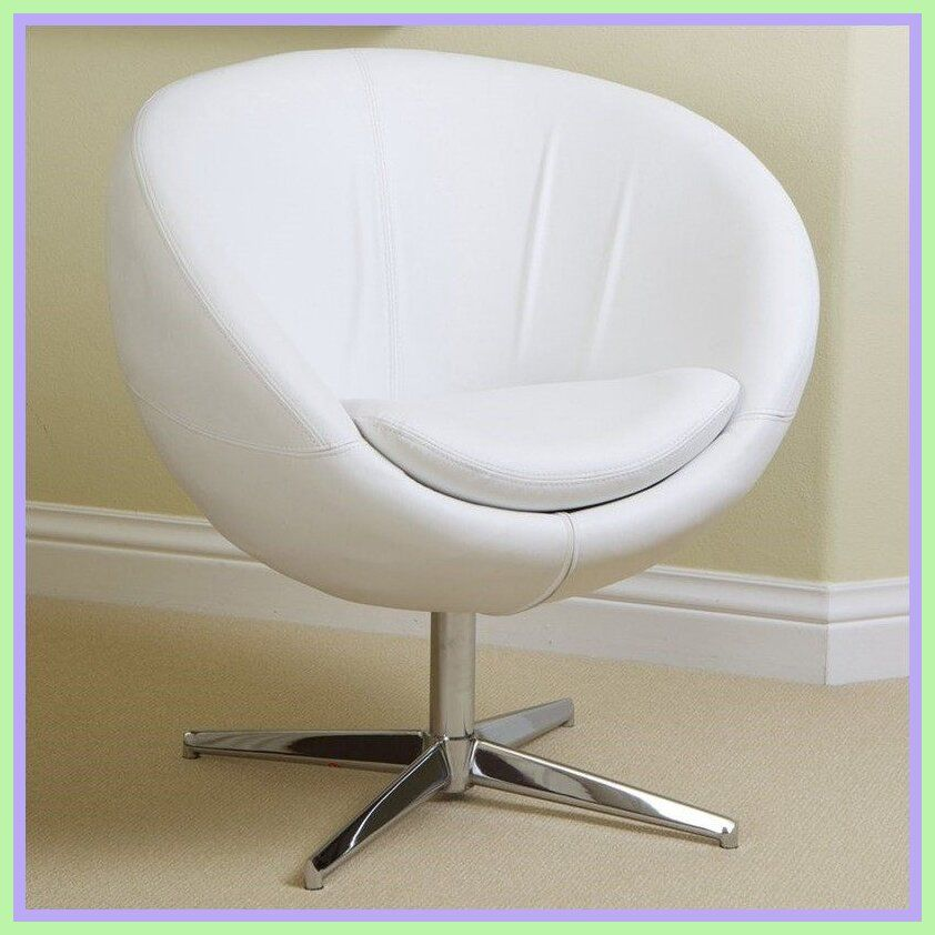 isolation pod chair for adults