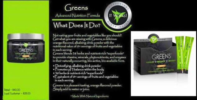 Need a little body cleanse? A boost in breast milk? To over all feel better?! Contact me today (: