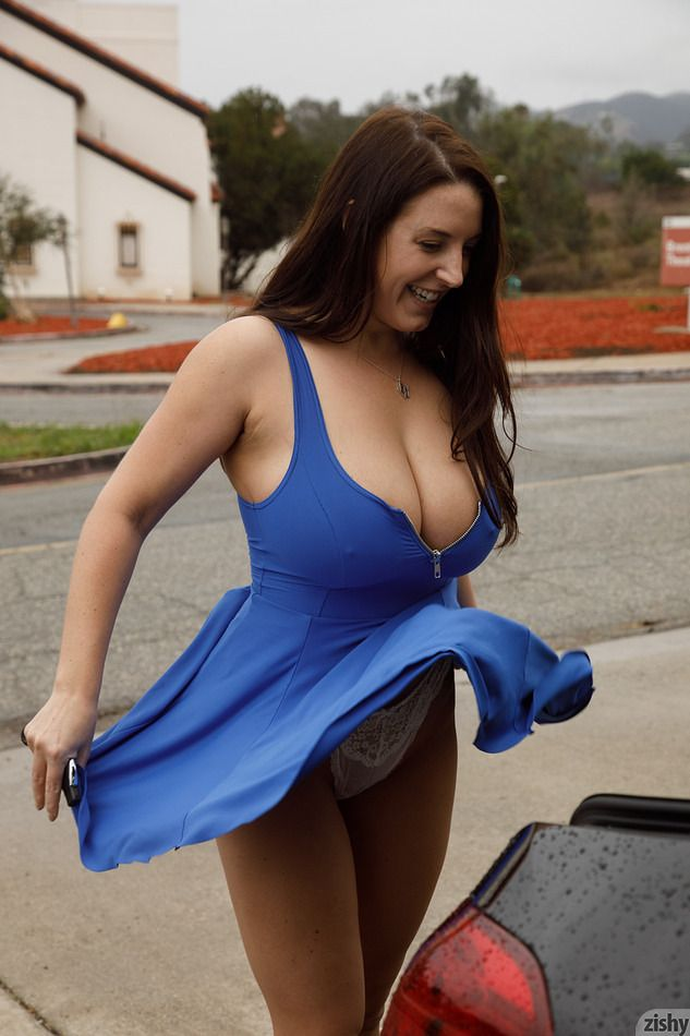 Pin By Tatum Xavier On Hot Wife Pinterest Angela White Sexy And Boobs