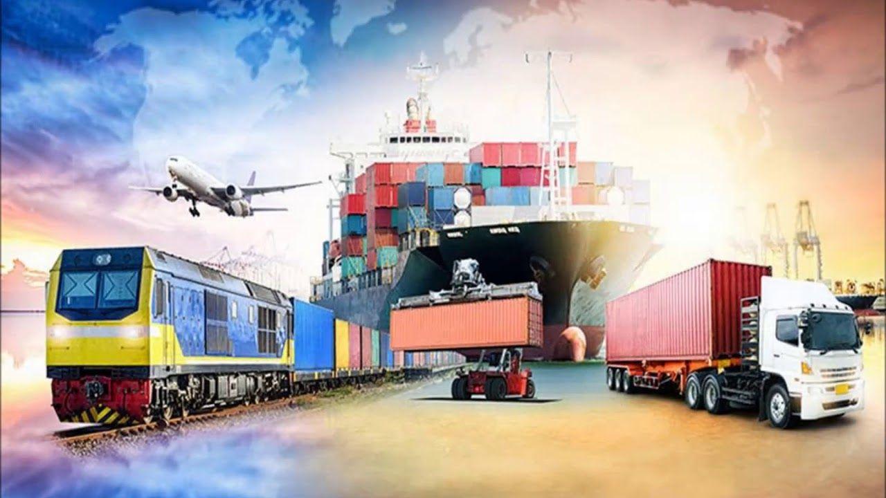 Utilize The Impact Of Road Transportation And Warehousing Services In Liberia Business Logistics Logistics World Economic Forum