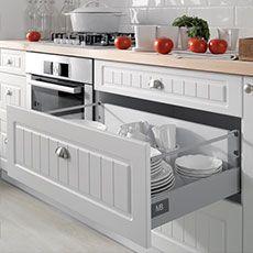 Cooke And Lewis Castorama Budujesz Remontujesz Urzadzasz Home Decor Furniture Dream Bedroom