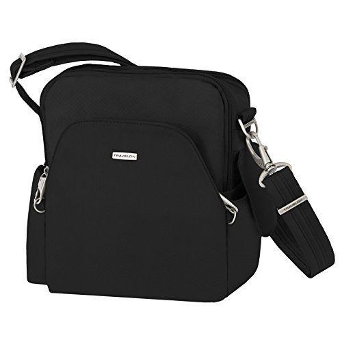 Travelon Anti-Theft Travel Bag, Black, One Size Travelon https://www.amazon.com/dp/B001TQZ7VG/ref=cm_sw_r_pi_dp_x_6Ob0yb9T1RC3Q