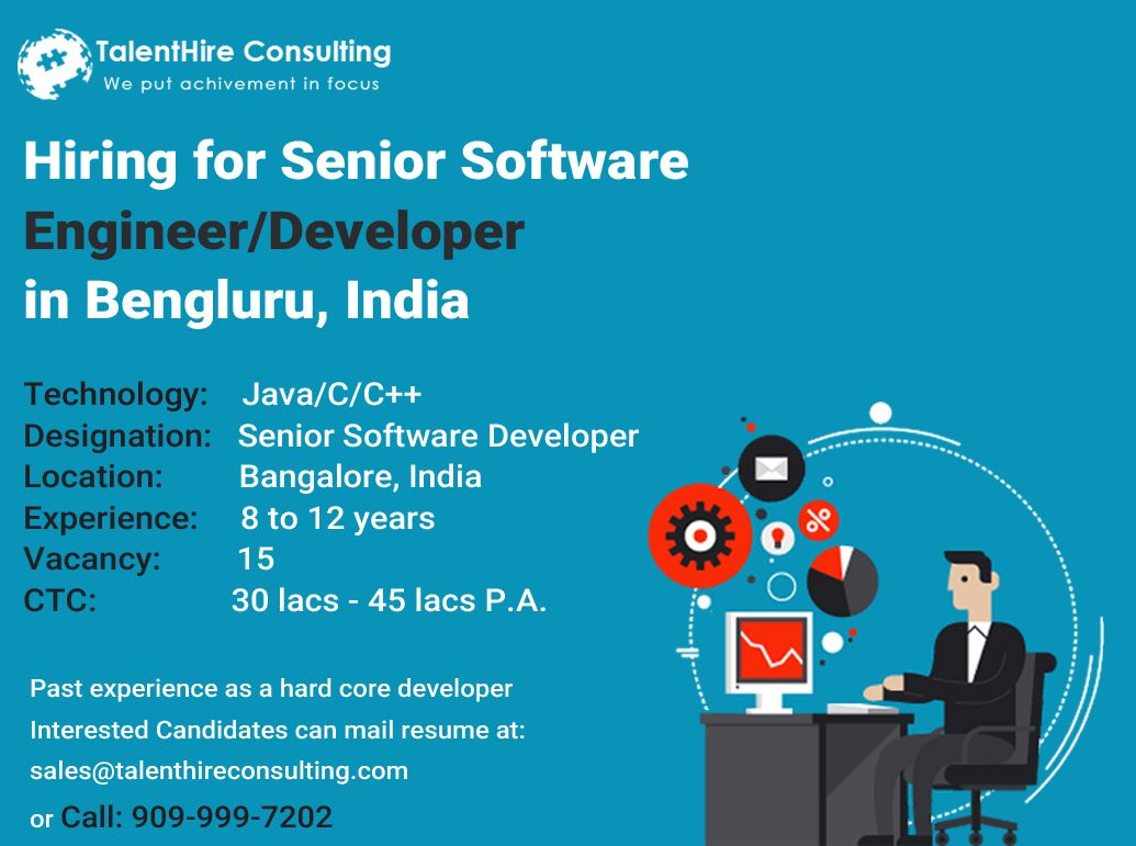 Pin by talent hire consulting on hiring for mnc india