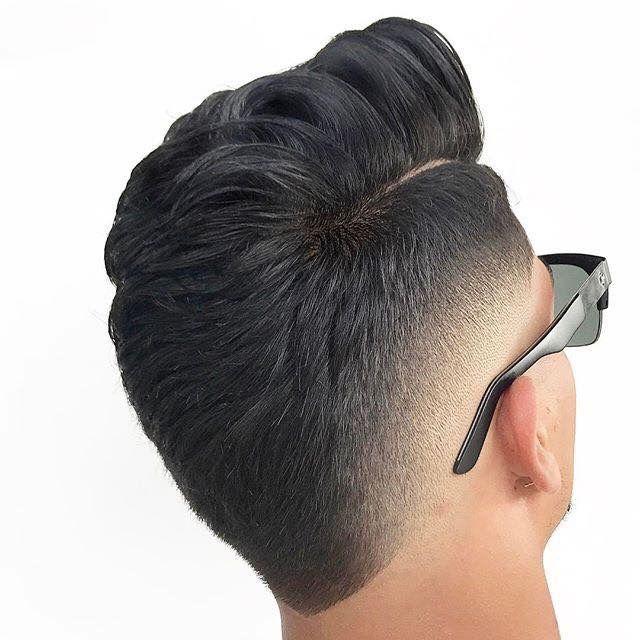 Pin On Boys Hair