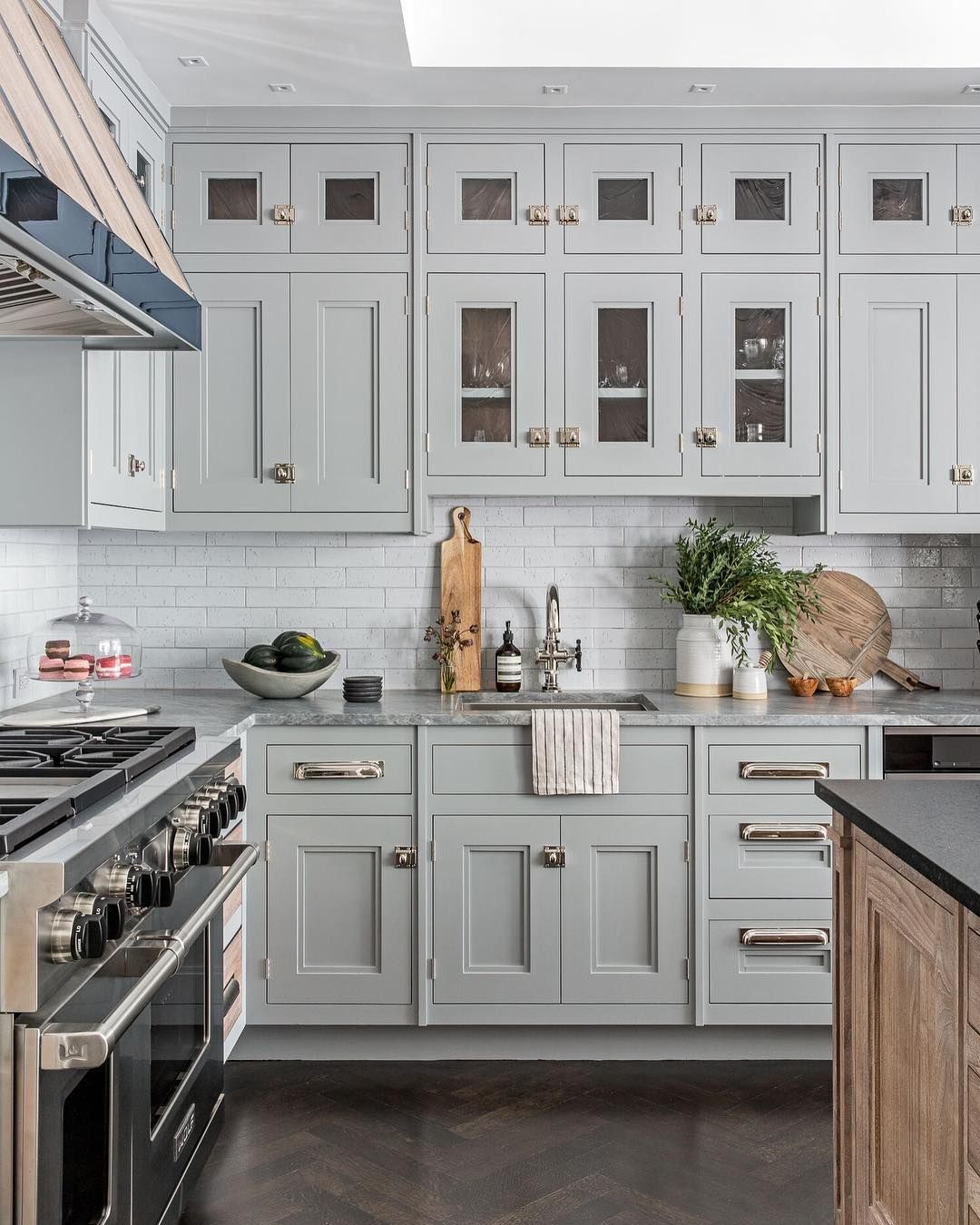 slab kitchen cabinets 57 8k followers 1 589 following 1 910 posts see 2296